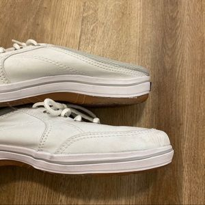 Keds Shoes - Keds Champion Canvas Sneakers Size 8.5